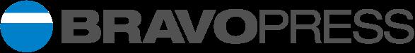 logo-bravopress