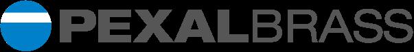 logo-pexal-brass