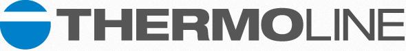 logo-thermoline