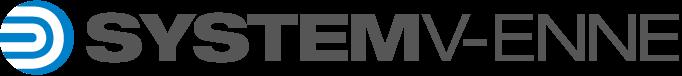 logo-v-enne_de