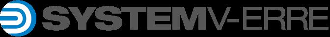 logo-v-erre_de