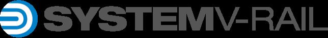logo-v-rail_de