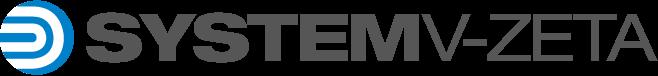 logo-v-zeta_de
