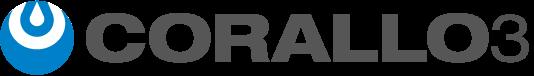 logo-corallo3