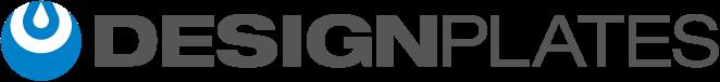 logo-placche-design_de