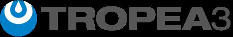 logo-tropea3